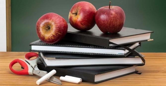 В украинских школах введут новую должность