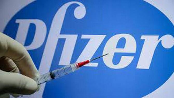 Глава Pfizer заявил о возможной ежегодной вакцинации от COVID-19