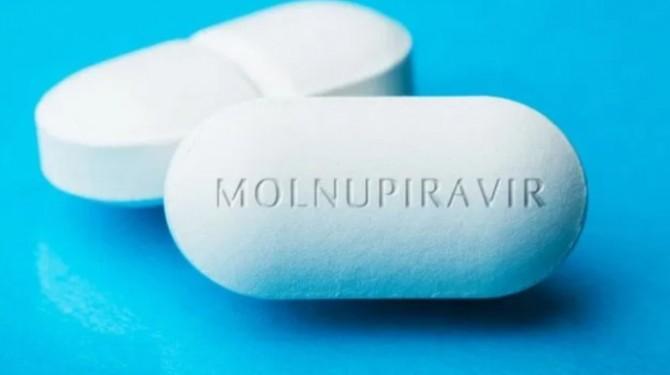 В США тестируют новый препарат для лечения COVID-19