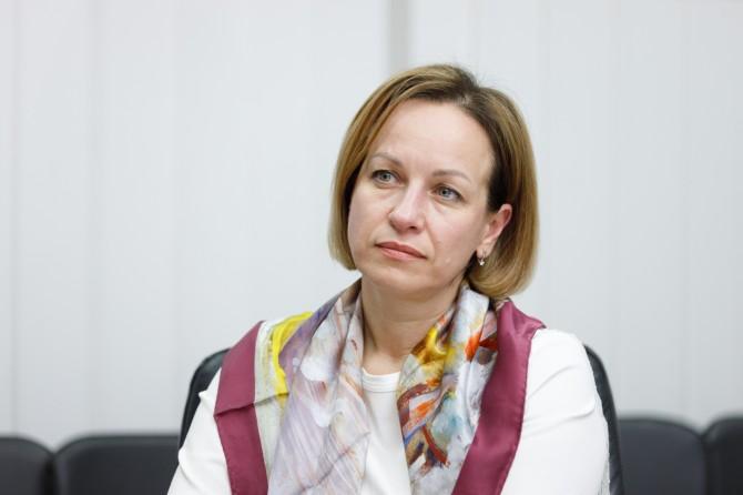В Украине представили