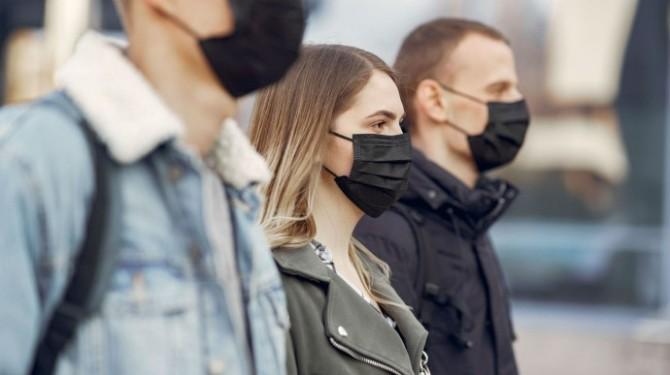 В Киеве разрабатывают новые карантинные ограничения