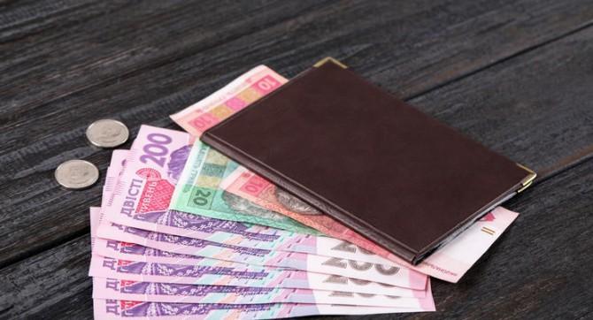 Украинцам поднимут минимальную пенсию