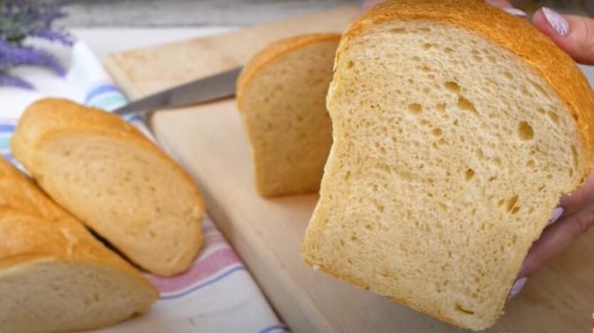 Украинцев предупредили о резком скачке цен на хлеб