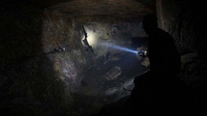 Ученые назвали китайских шахтеров возможным первоисточником коронавируса