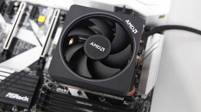 Компания AMD разбавила линейку видеокарт бюджетной Radeon RX 6600 за 329 долларов
